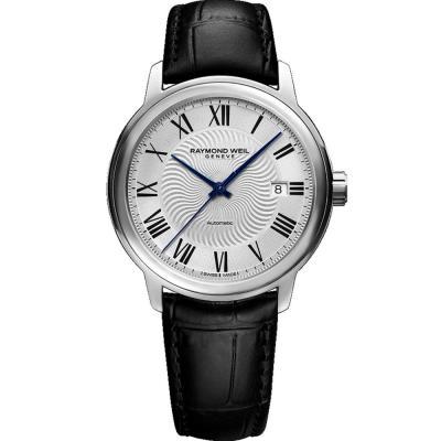 Maestro Reloj automático para hombre