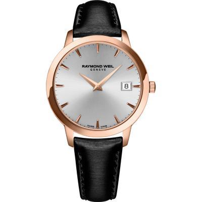 Reloj Toccata para mujer