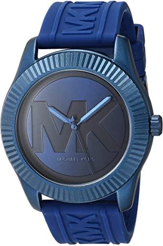 Maddye azul